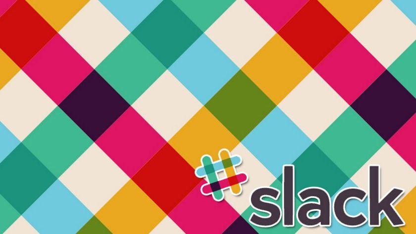 Slack ya tiene 2 millones de usuarios y lanza una tienda de aplicaciones