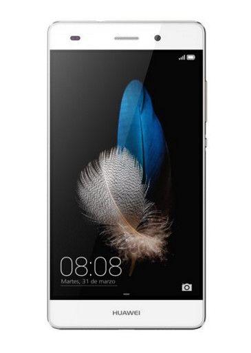 Smartphones7