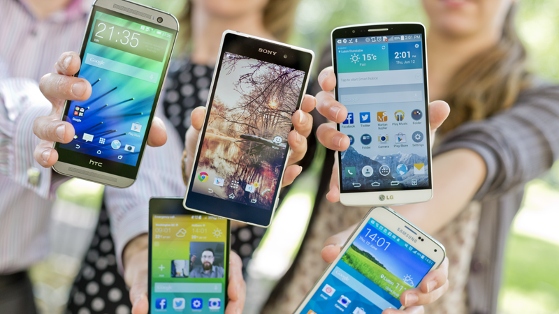 Smartphones_2