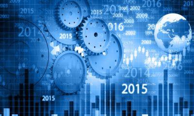 Tecnología en 2015