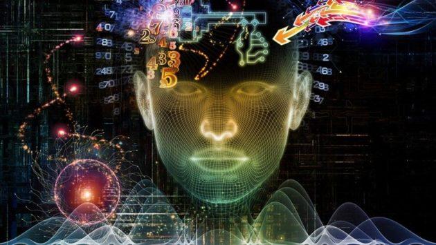 Tecnologia2015_9