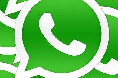 Las cinco mayores estafas de WhatsApp de 2015