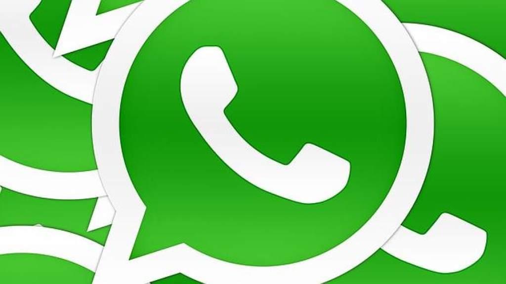 Las cinco mayores estafas de WhatsApp de 2015 29