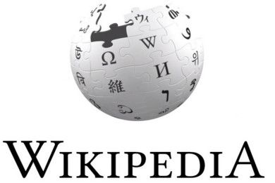 Wikipedia 2015 en 4 minutos de vídeo