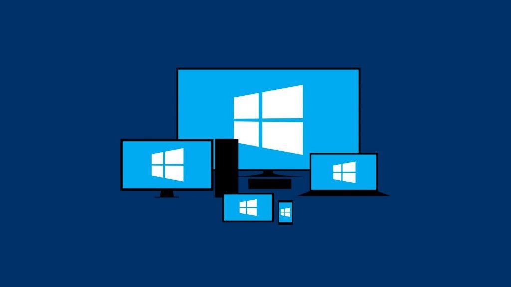 Windows 10 supera los 200 millones de instalaciones 28