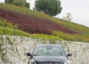 Volvo XC60, valores seguros 86