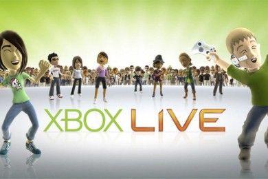 Nuevo ataque DDoS contra Xbox Live y PSN amenazada