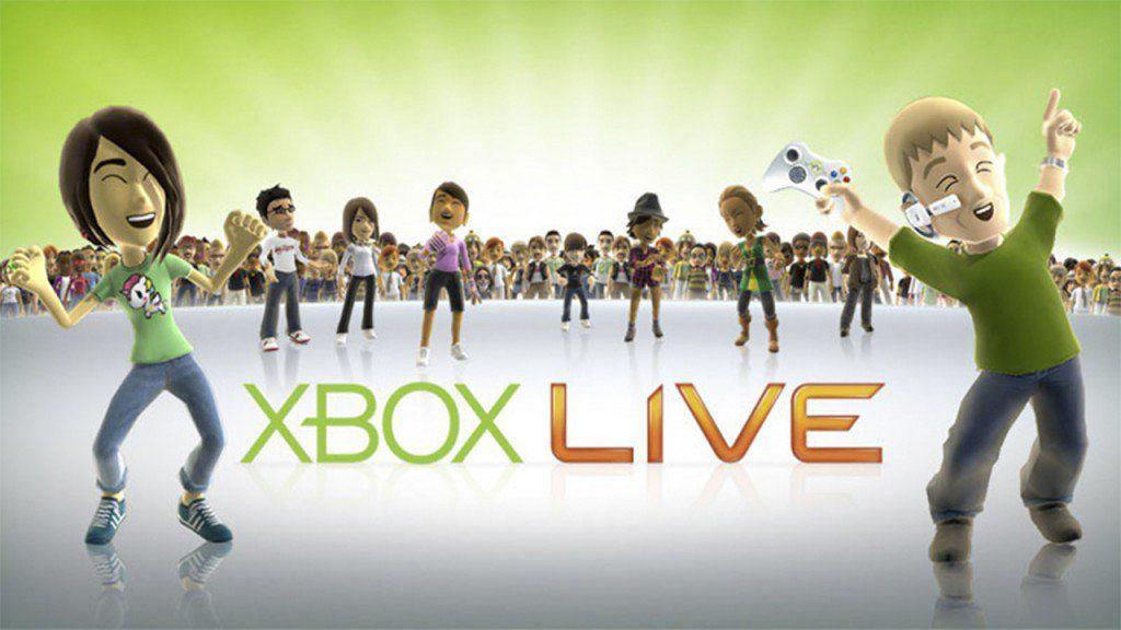 Nuevo ataque DDoS contra Xbox Live y PSN amenazada 29