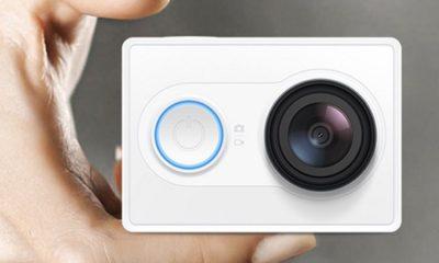 Xiaomi Yi: cámara de acción por menos de 100 dólares 82