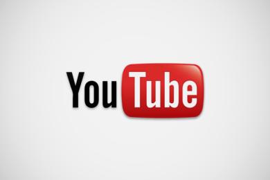 Lo más popular de YouTube en 2015