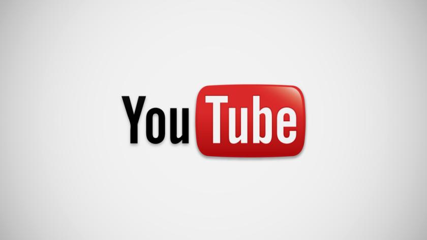 Lo más popular de YouTube en 2015 31