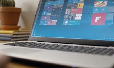 Airbar hace táctil la pantalla de tu portátil 110