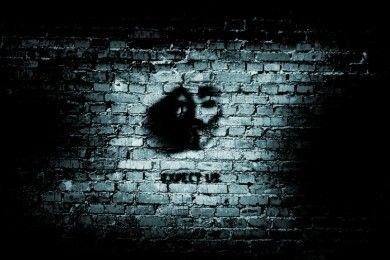 """Anonymous """"troleará"""" a ISIS el 11 de diciembre"""