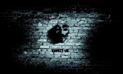 """Anonymous """"troleará"""" a ISIS el 11 de diciembre 48"""