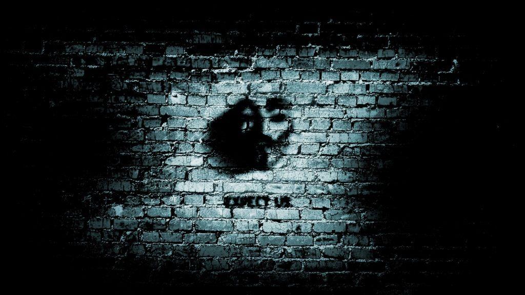 """Anonymous """"troleará"""" a ISIS el 11 de diciembre 28"""