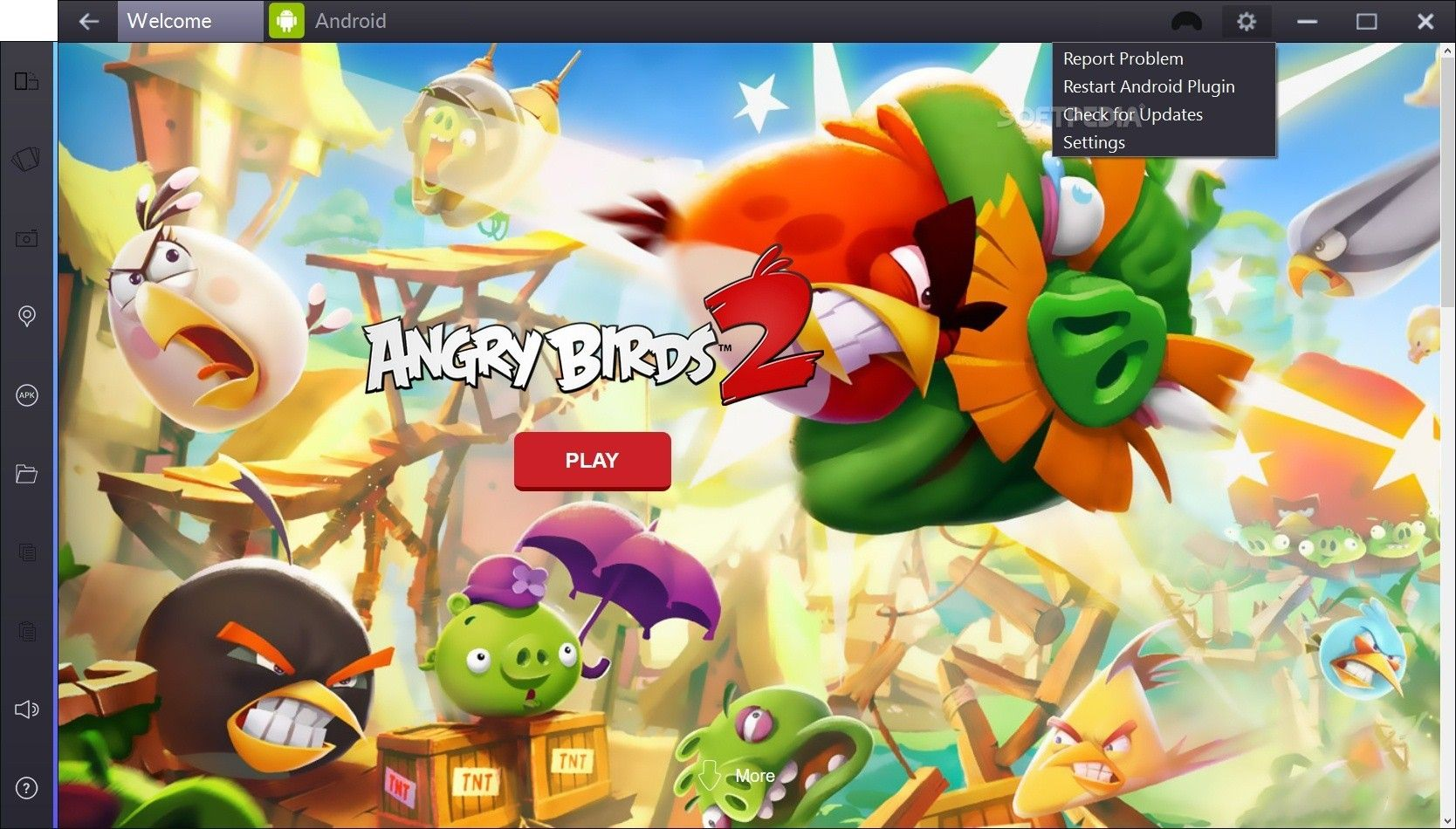 bluestacks-2-released-lets-you-run-android-apps-on-windows-10-with-multitasking-497139-3