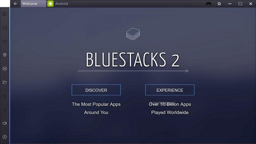 Llega BlueStacks 2, aplicaciones Android en Windows 10 31