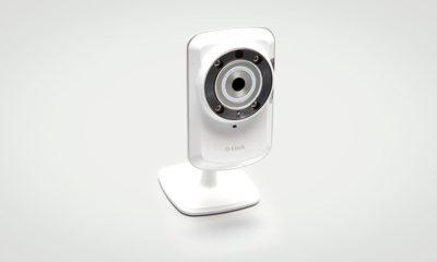 Aprende a diseñar proyectos de videovigilancia profesional 41