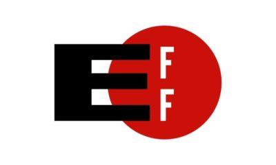 "EFF acusa a Google de ""espiar"" en secreto a los estudiantes 36"