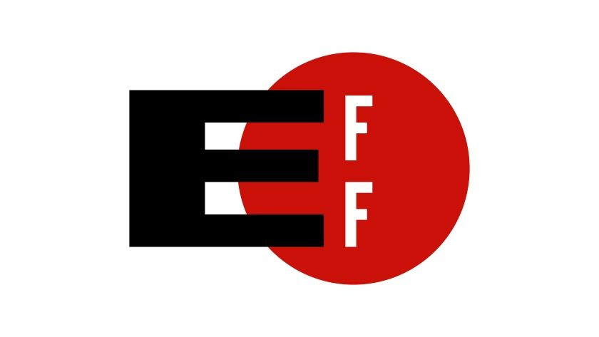"EFF acusa a Google de ""espiar"" en secreto a los estudiantes 29"
