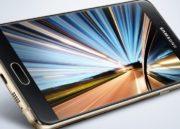 Es oficial, saludad al nuevo Galaxy A9 de Samsung 34
