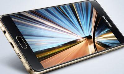 Es oficial, saludad al nuevo Galaxy A9 de Samsung 44