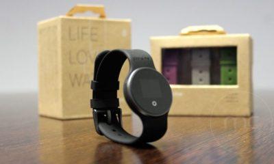Geeksme, algo más que un reloj, algo más que una smartband 33