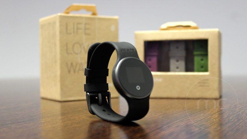 Geeksme, algo más que un reloj, algo más que una smartband 29