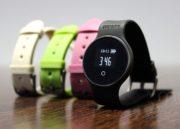 Geeksme, algo más que un reloj, algo más que una smartband 59
