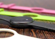 Geeksme, algo más que un reloj, algo más que una smartband 55