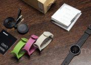 Geeksme, algo más que un reloj, algo más que una smartband 45