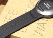 Geeksme, algo más que un reloj, algo más que una smartband 43