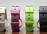 Geeksme, algo más que un reloj, algo más que una smartband 41
