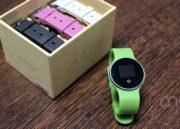 Geeksme, algo más que un reloj, algo más que una smartband 39