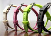 Geeksme, algo más que un reloj, algo más que una smartband 61