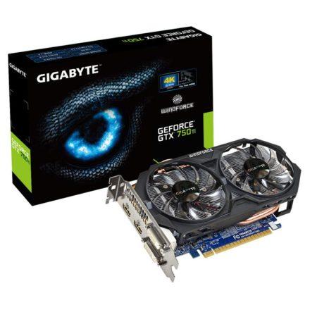 gigabyte_geforce_gtx_750_ti_oc_windforce_2gb_gddr5