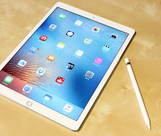 Apple iPad Pro, análisis