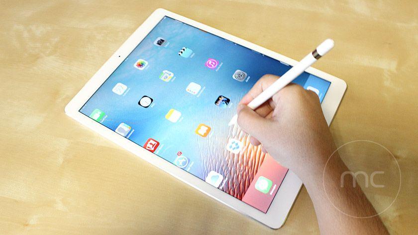 iPadPro_05