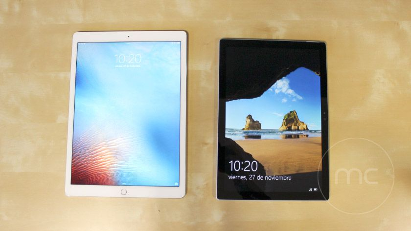 iPadPro_06