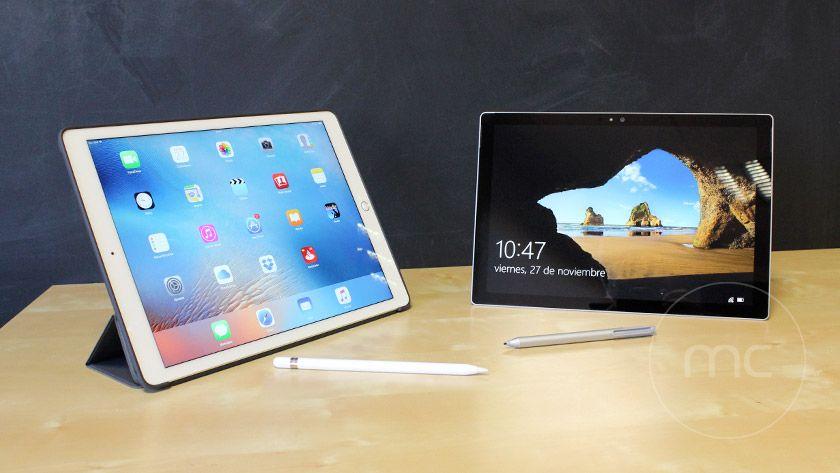 iPadPro_07