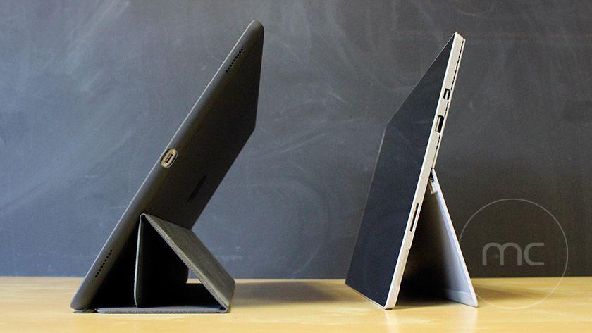 iPadPro_08