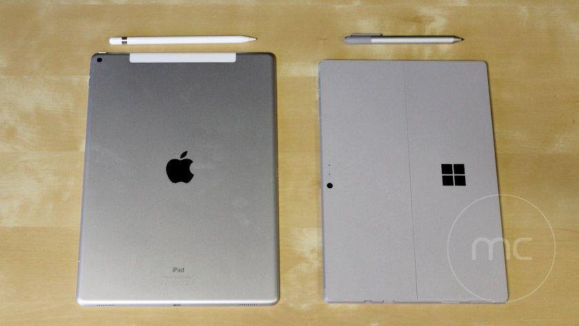 iPadPro_09
