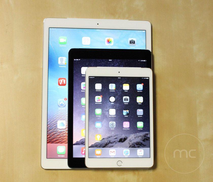 iPadPro_14
