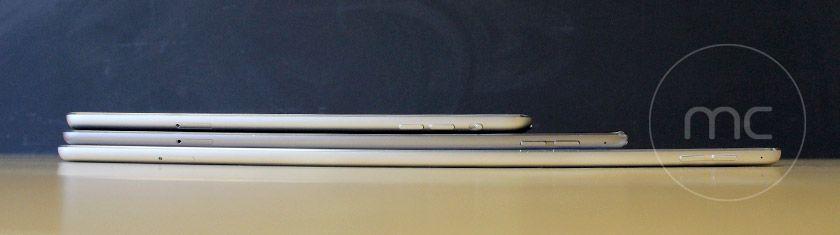 iPadPro_15