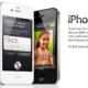 Demanda colectiva por mal rendimiento de iOS 9 en iPhone 4S 35