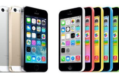 iPhone 6c, en camino