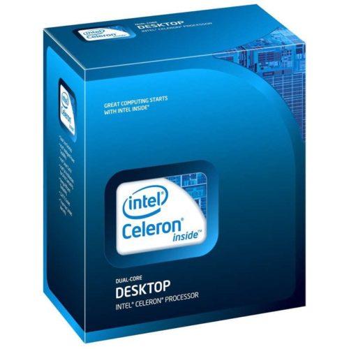 intel_celeron_g1840_2_8ghz_box