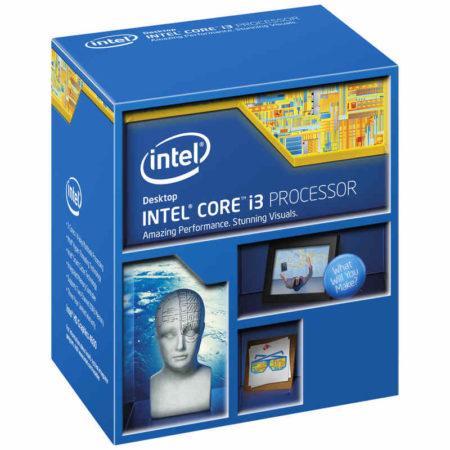 intel_core_i3_4150_3_5ghz_box