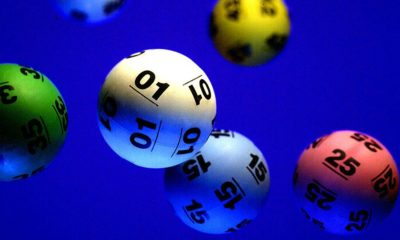 Trabajador hackea los sistemas para ganar la lotería 34