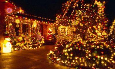 Las luces de navidad pueden ralentizar tu Wi-Fi 113